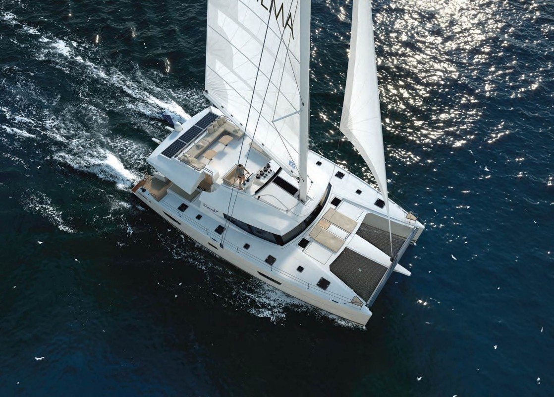 mitsegeln yacht chartern boot segelboot motoryacht flugzeug mieten bei sun yachting germany in. Black Bedroom Furniture Sets. Home Design Ideas