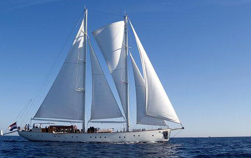 Segelboot karibik  Mitsegeln Yacht chartern Boot Segelboot Motoryacht Flugzeug mieten ...